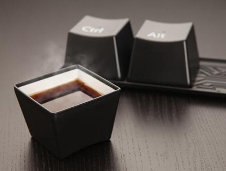 kaffeeset2