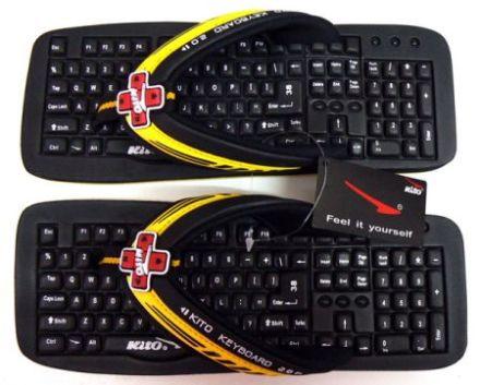 tastaturslipper1