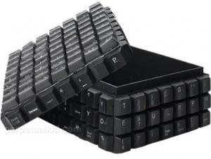 teclado3-300x226