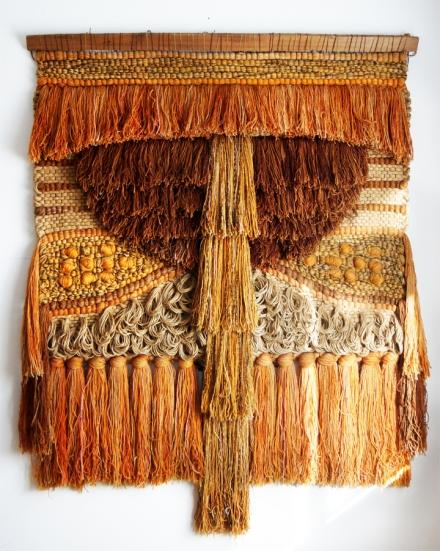 Ausschreibung F 252 R Textilkunst Ausstellung Bennelle