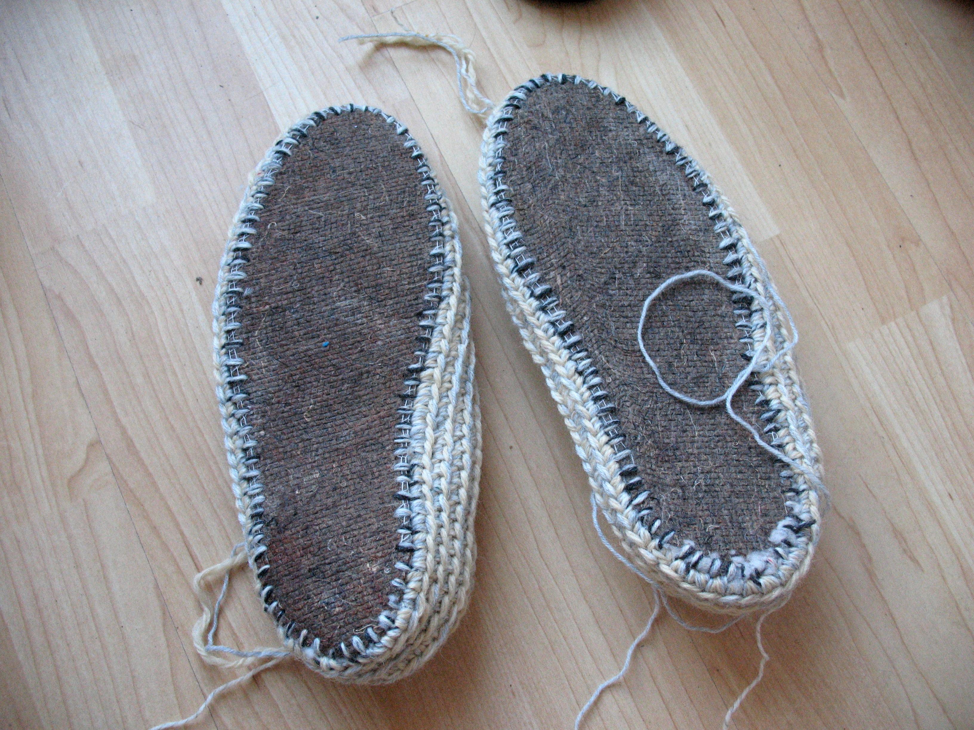 Schuhe | BENNELLE