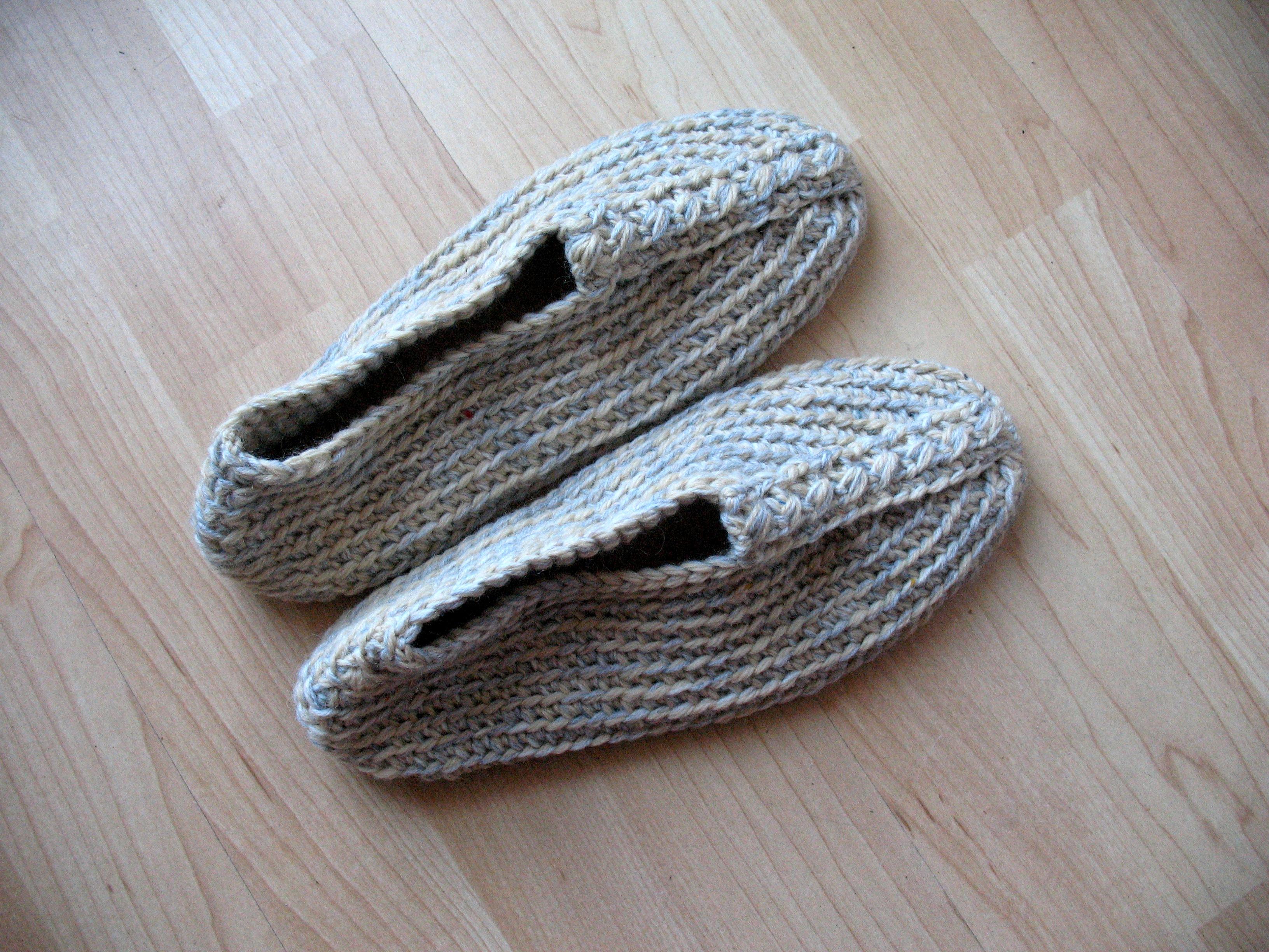 Schuhe Bennelle