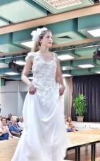 Modeschau Bennelle Textile Arts Berlin (10)