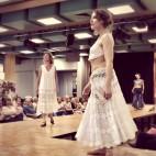 Modeschau Bennelle Textile Arts Berlin (11)
