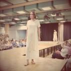 Modeschau Bennelle Textile Arts Berlin (8)